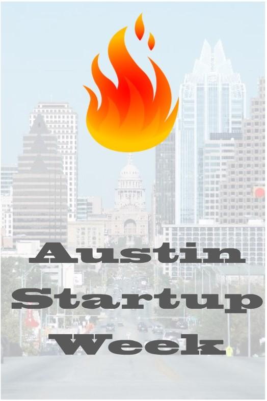 ATX Startup Week Image
